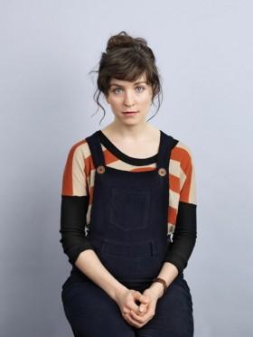 Eloise Mignon: Image by Michael Corridore