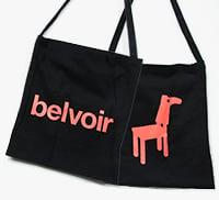 BelvoirBags2015v2