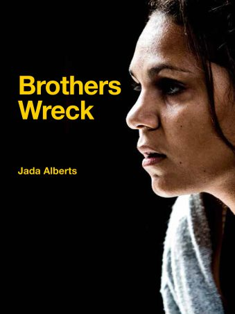 Brothers Wreck program
