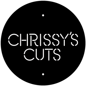 Chrissy's Cuts