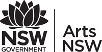 Arts-NSW_logo_Mono_NEW-Sept-15