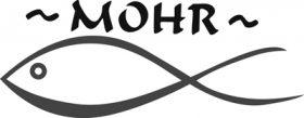 Mohr-Fish-logo-b&w_web